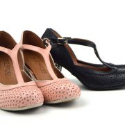 Modshoes-Miss-Molly-Collection-10