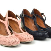 Modshoes-Miss-Molly-Collection-11