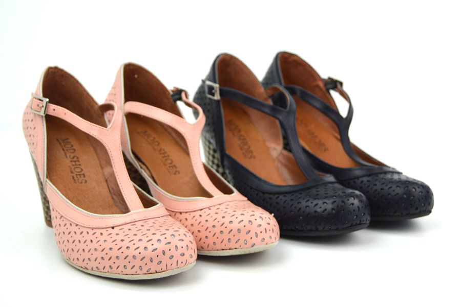 shoes miss molly rose