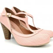 modshoes-Miss-Molly-Pink-Nude-Vintage-retro-50s-style-shoes-01