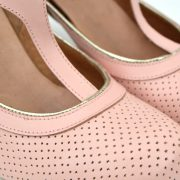 modshoes-Miss-Molly-Pink-Nude-Vintage-retro-50s-style-shoes-02