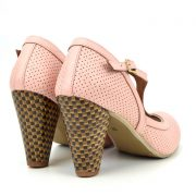 modshoes-Miss-Molly-Pink-Nude-Vintage-retro-50s-style-shoes-03