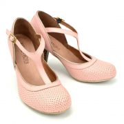 modshoes-Miss-Molly-Pink-Nude-Vintage-retro-50s-style-shoes-04