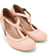 modshoes-Miss-Molly-Pink-Nude-Vintage-retro-50s-style-shoes-05