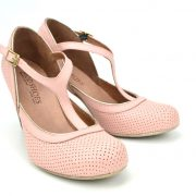 modshoes-Miss-Molly-Pink-Nude-Vintage-retro-50s-style-shoes–07