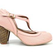 modshoes-Miss-Molly-Pink-Nude-Vintage-retro-50s-style-shoes–08