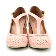 modshoes-Miss-Molly-Pink-Nude-Vintage-retro-50s-style-shoes–09