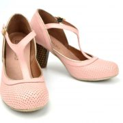 modshoes-Miss-Molly-Pink-Nude-Vintage-retro-50s-style-shoes–6
