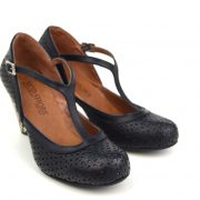modshoes-Miss-Molly-dark-navy-Vintage-retro-50s-style-shoes-01