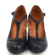modshoes-Miss-Molly-dark-navy-Vintage-retro-50s-style-shoes-02
