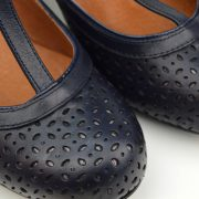 modshoes-Miss-Molly-dark-navy-Vintage-retro-50s-style-shoes-03