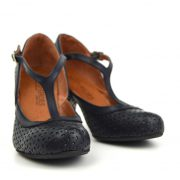 modshoes-Miss-Molly-dark-navy-Vintage-retro-50s-style-shoes-04