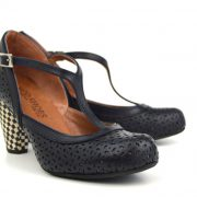 modshoes-Miss-Molly-dark-navy-Vintage-retro-50s-style-shoes-05