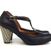 modshoes-Miss-Molly-dark-navy-Vintage-retro-50s-style-shoes-06