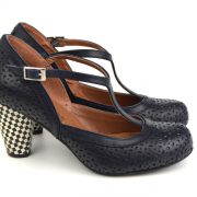 modshoes-Miss-Molly-dark-navy-Vintage-retro-50s-style-shoes-07
