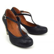 modshoes-Miss-Molly-dark-navy-Vintage-retro-50s-style-shoes-08