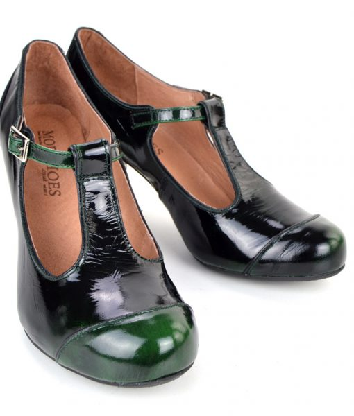 modshoes-dustys-antique-green–leather-vintage-retro-ladies-shoes-05