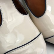 modshoes-ivory-blue-dustys-mod-60s-retro-vintage-style-shoes-01