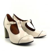 modshoes-ivory-blue-dustys-mod-60s-retro-vintage-style-shoes-02