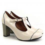 modshoes-ivory-blue-dustys-mod-60s-retro-vintage-style-shoes-05