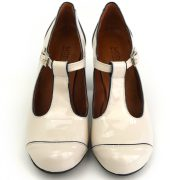 modshoes-ivory-blue-dustys-mod-60s-retro-vintage-style-shoes-06