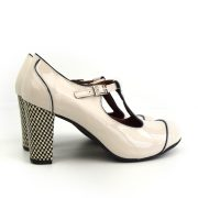 modshoes-ivory-blue-dustys-mod-60s-retro-vintage-style-shoes-07