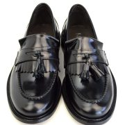 modshoes-ladies-princes-black-tassel-loafers-mod-ska-skinhead-all-leather-02