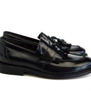 modshoes-ladies-princes-black-tassel-loafers-mod-ska-skinhead-all-leather-03