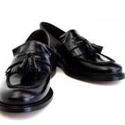 modshoes-ladies-princes-black-tassel-loafers-mod-ska-skinhead-all-leather-04