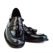 modshoes-ladies-princes-black-tassel-loafers-mod-ska-skinhead-all-leather-05