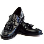 modshoes-ladies-princes-black-tassel-loafers-mod-ska-skinhead-all-leather-06
