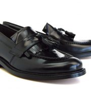 modshoes-ladies-princes-black-tassel-loafers-mod-ska-skinhead-all-leather-07