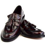 modshoes-ladies-princes-oxblood-tassel-loafers-mod-ska-skinhead-all-leather-01