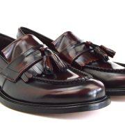 modshoes-ladies-princes-oxblood-tassel-loafers-mod-ska-skinhead-all-leather-03