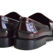 modshoes-ladies-princes-oxblood-tassel-loafers-mod-ska-skinhead-all-leather-04