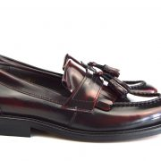 modshoes-ladies-princes-oxblood-tassel-loafers-mod-ska-skinhead-all-leather-05
