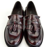 modshoes-ladies-princes-oxblood-tassel-loafers-mod-ska-skinhead-all-leather-06