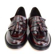 modshoes-ladies-princes-oxblood-tassel-loafers-mod-ska-skinhead-all-leather-08