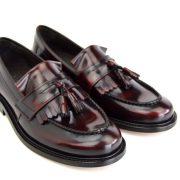 modshoes-ladies-princes-oxblood-tassel-loafers-mod-ska-skinhead-all-leather-09