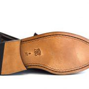 modshoes-ladies-princes-oxblood-tassel-loafers-mod-ska-skinhead-all-leather-10