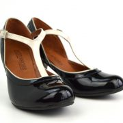 modshoes-miss-molly-black-and-cream-vintage-retro-50s-shoes-01