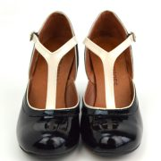 modshoes-miss-molly-black-and-cream-vintage-retro-50s-shoes-02