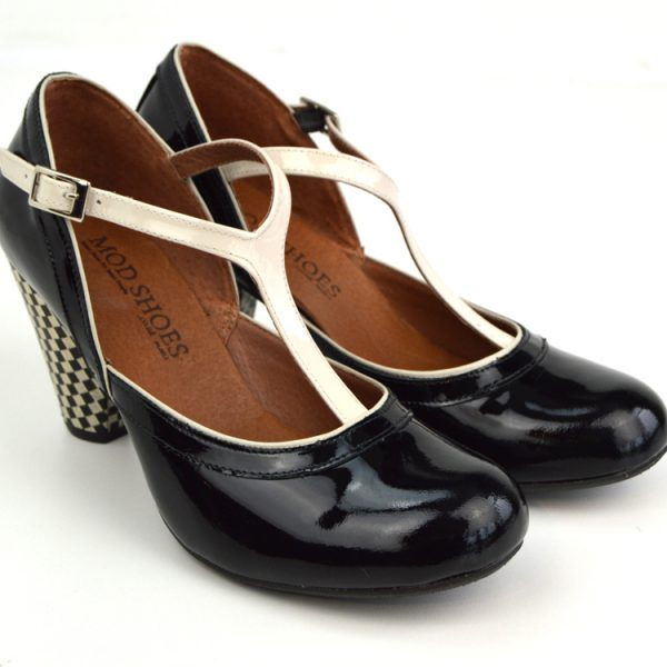 modshoes-miss-molly-black-and-cream-vintage-retro-50s-shoes-03