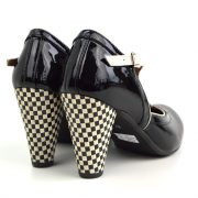 modshoes-miss-molly-black-and-cream-vintage-retro-50s-shoes-04
