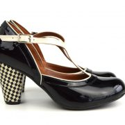 modshoes-miss-molly-black-and-cream-vintage-retro-50s-shoes-05