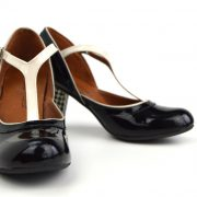 modshoes-miss-molly-black-and-cream-vintage-retro-50s-shoes-06