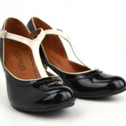 modshoes-miss-molly-black-and-cream-vintage-retro-50s-shoes-07