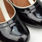 modshoes-miss-molly-black-and-cream-vintage-retro-50s-shoes-08