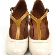 modshoes-miss-molly-ivory-and-coffee-cream-vintage-retro-50s-style-shoes-02
