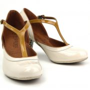 modshoes-miss-molly-ivory-and-coffee-cream-vintage-retro-50s-style-shoes-03